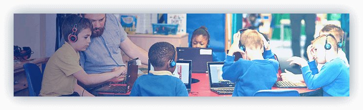 Creative Literacy in Classroom