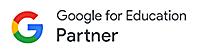 googleedu