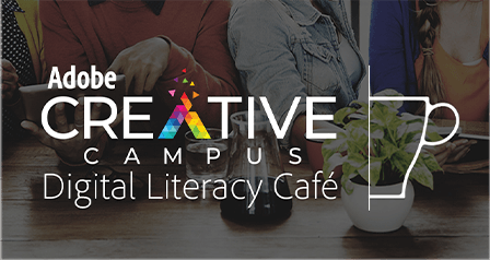 digital-literacy-cafe